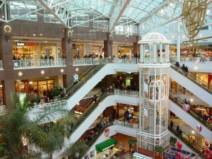 mall-33