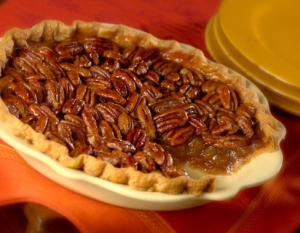 pecan-pie-piece-cut-out